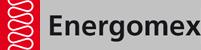 Energomex