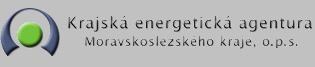 Krajská energetická agentura Moravskoslezského kraje, o.p.s.
