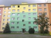 BD Sokolovská 1181, Ostrava, Poruba