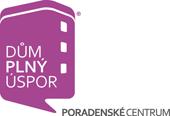 Poradenské centrum Dům plný úspor
