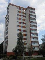 Společenství pro dům Choceradská č.p. 3036/32, Choceradská 3036/32, Praha 4 - Záběhlice